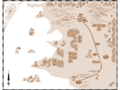 Ghyll Map 02.png